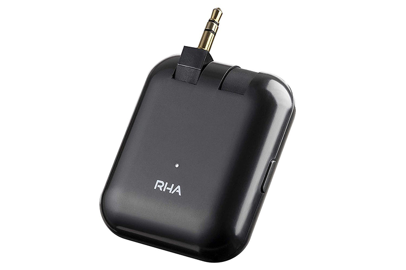 RHA Wireless Adapter