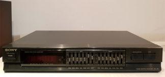 Sony SEQ-310