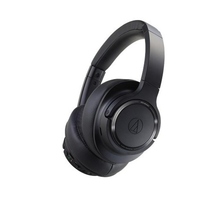 Audio-Technica SR50BT Black