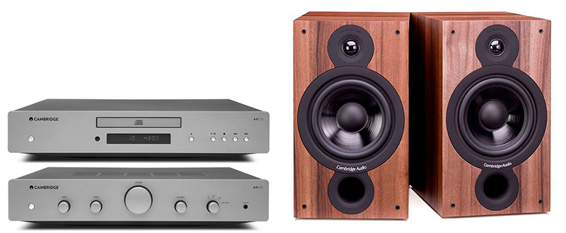 AX25+C25+SX60Walnut