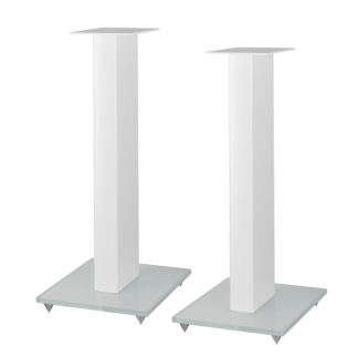 Dali Connect Stand M-600 White