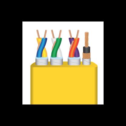 Wireworld Chroma 8 USB