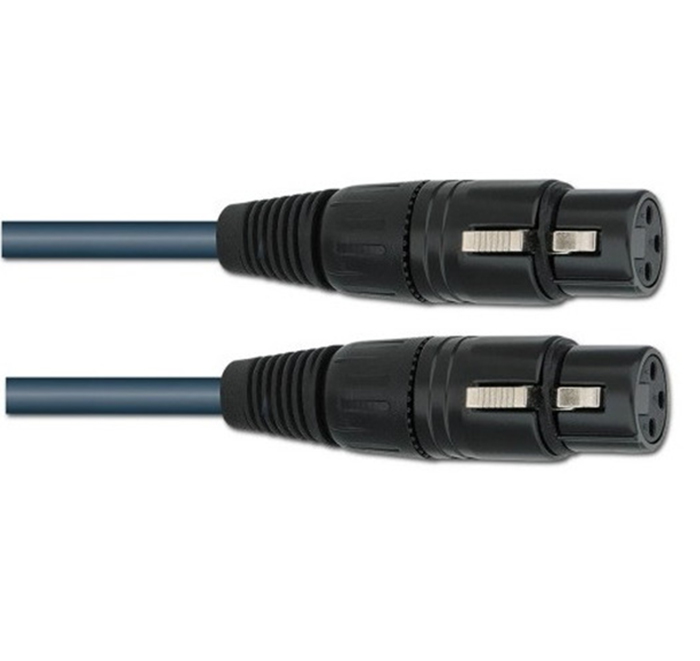 Wireworld Luna 8 XLR
