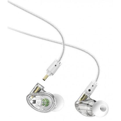 MEE Audio MX1 Pro Clear