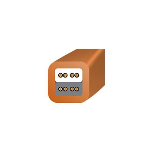 Wireworld Mini-Electra 8