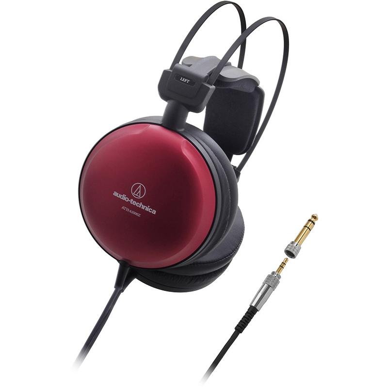 Audio-Techncia ATH-A1000Z