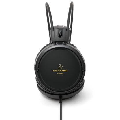 Audio-Technica ATH-A550Z