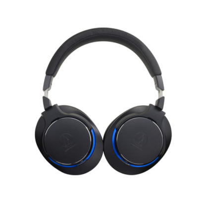 Audio-Technica ATH-SRM7b black2