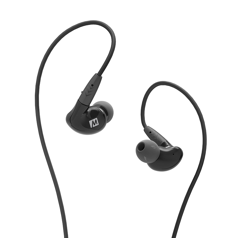 MEE Audio Pinnacle P2