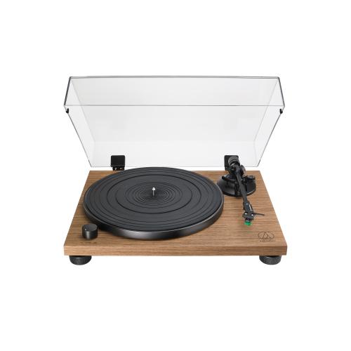 Audio-Technica AT-LPW40WN