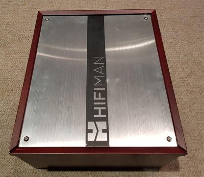 Hifiman HE-560