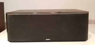 Audio Pro Wigo Wi-120