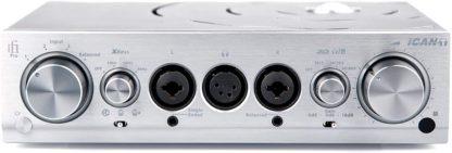 ifi Audio Pro iCAN