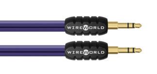 Cables Jack 3.5mm - Jack 3.5 mm