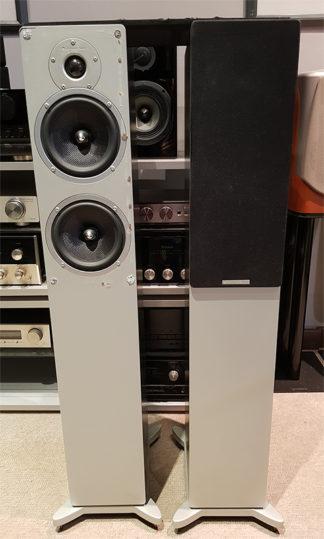 Cambridge Audio S70