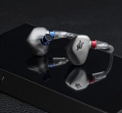 Meze Audio Rai Solo