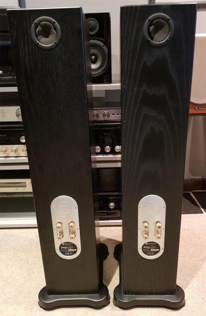 Monitor Audio RS8