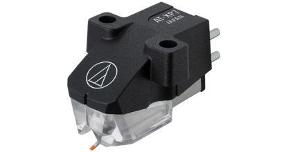 Audio-Technica AT-XP7