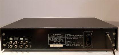 Pioneer SG-300
