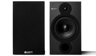 Cambridge Audio SX60 v2