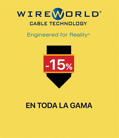 Wireworld BF2020