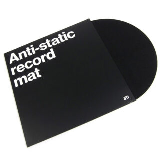 AM Anti-static Record Mat