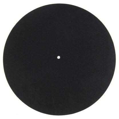 AM Anti-static Record Mat