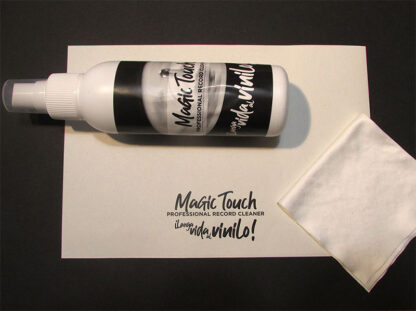 Magic Touch 125 ml