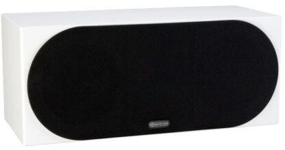 Monitor Audio Silver C350 Blanco Satinado