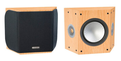 Monitor Audio Silver FX Nat Oak