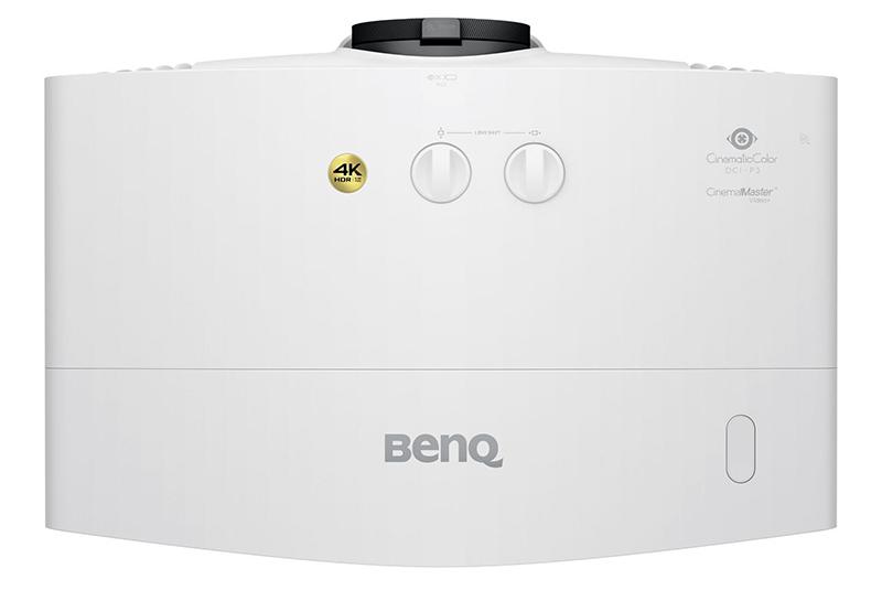 BenQ W5700S