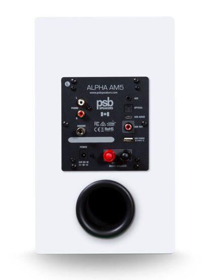 PSB Alpha AM5