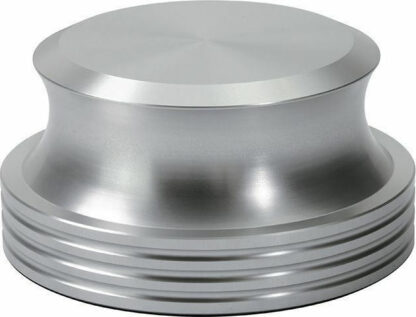 Dynavox PST420 Silver