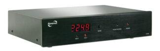 Dynavox X7000