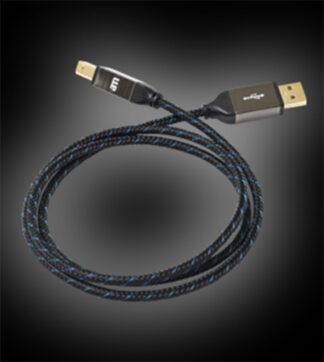 AM USB A-B