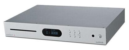 Audiolab 6000CDT Silver