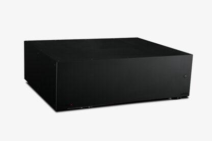 Audiolab 8300XP Black