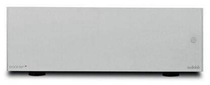 Audiolab 8300XP Silver