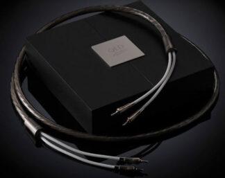 QED Supremus Speaker Cable