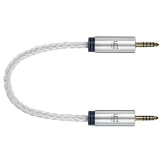 ifi cable balanceado 4.4 mm