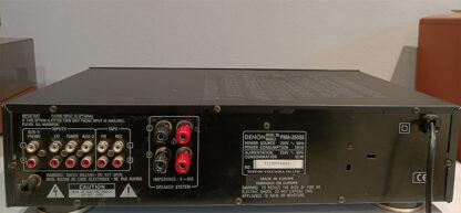 Denon PMA-250SE