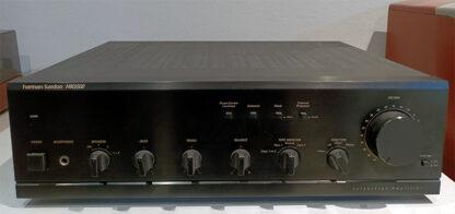 Harman Kardon HK6500