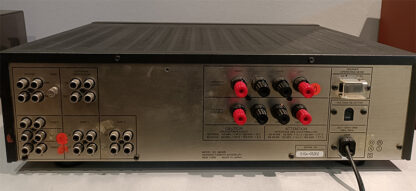 Harmran Kardon HK6500