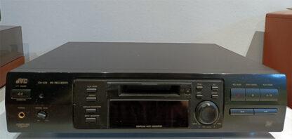 JVC XM-228