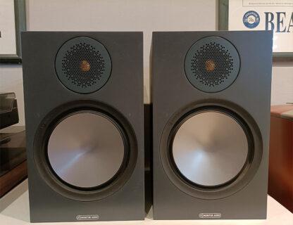 Monitor Audio Bronze 100 de ocasión