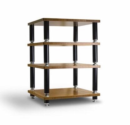 Norstone Stabbl Hi-Fi Bamboo