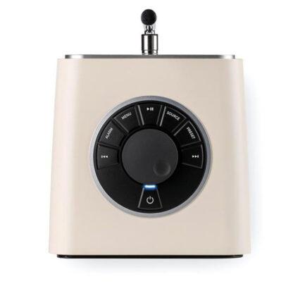 Ruark Audio R1 Mk4 Light Cream
