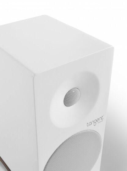 Tangent Spectrum X4 White