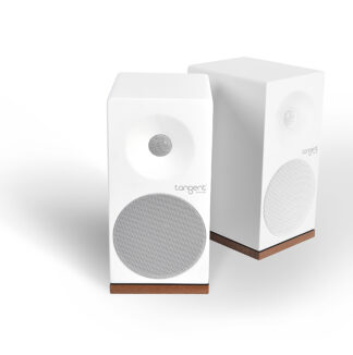 Tangent Spectrum X5 White