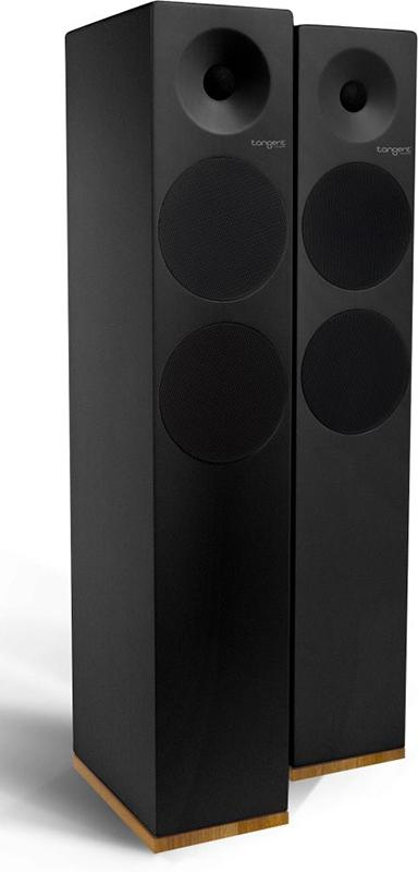 Tangent Spectrum X6 Black